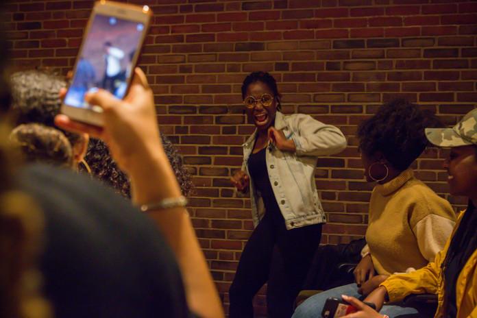 81 - 2019-Black-Student-Union-Arts-Explo