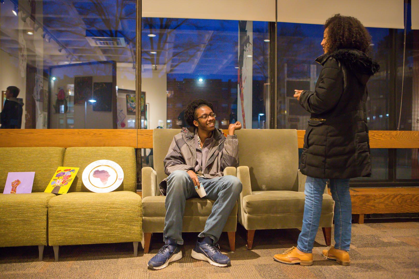 57 - 2019-Black-Student-Union-Arts-Explo
