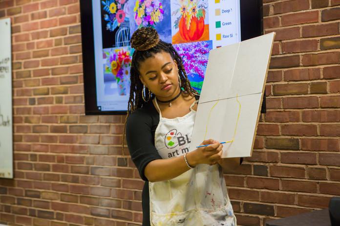 50 - 2019-Black-Student-Union-Arts-Explo