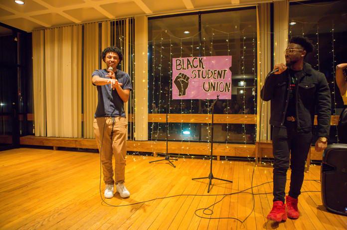 67 - 2019-Black-Student-Union-Arts-Explo