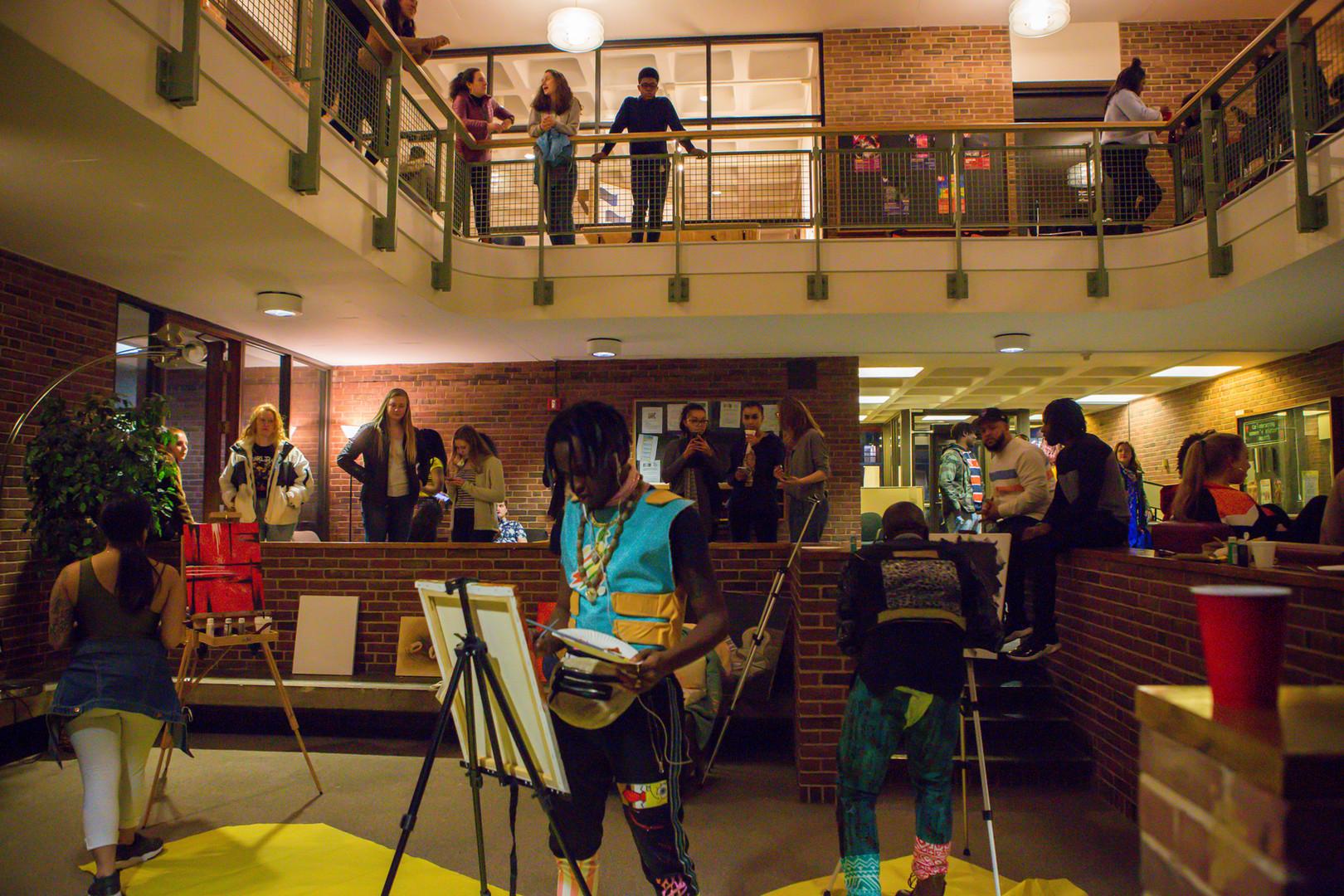 55 - 2019-Black-Student-Union-Arts-Explo