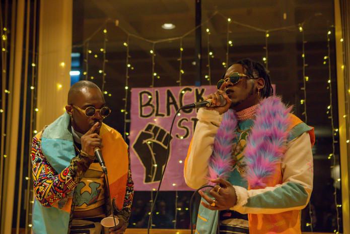 75 - 2019-Black-Student-Union-Arts-Explo