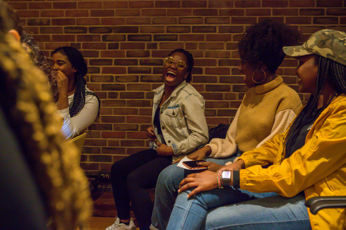 79 - 2019-Black-Student-Union-Arts-Explo