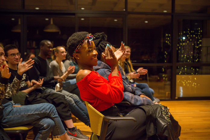69 - 2019-Black-Student-Union-Arts-Explo