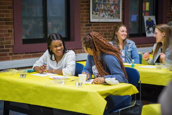40 - 2019-Black-Student-Union-Arts-Explo