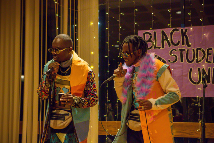 73 - 2019-Black-Student-Union-Arts-Explo
