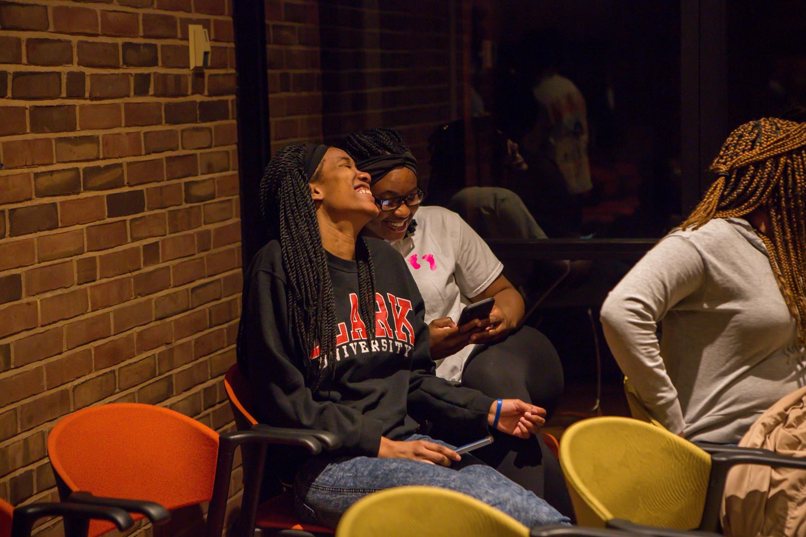 62 - 2019-Black-Student-Union-Arts-Explo
