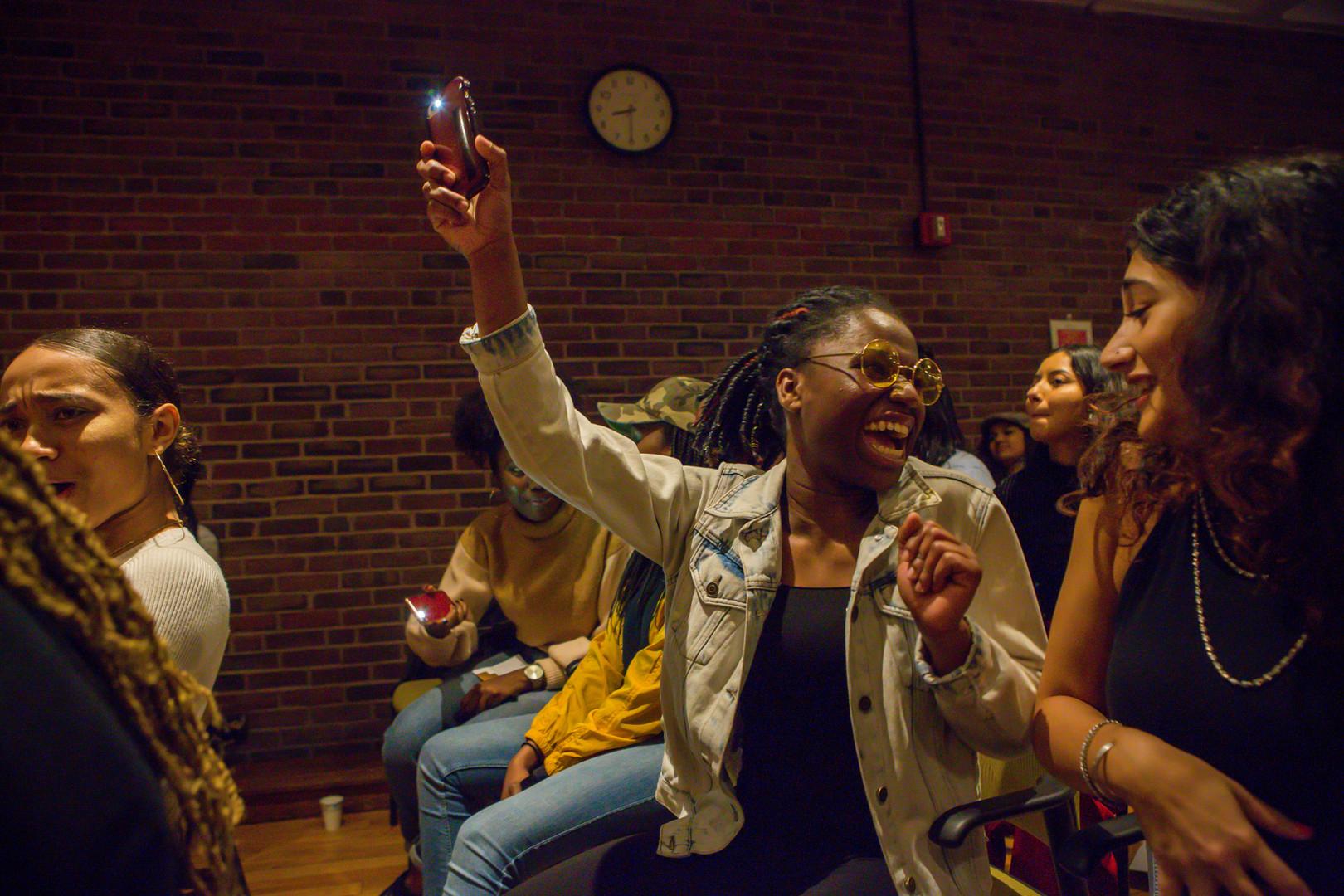 83 - 2019-Black-Student-Union-Arts-Explo