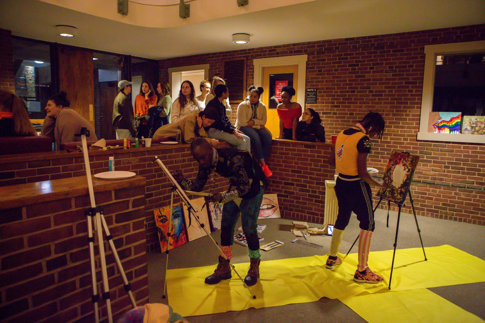 52 - 2019-Black-Student-Union-Arts-Explo