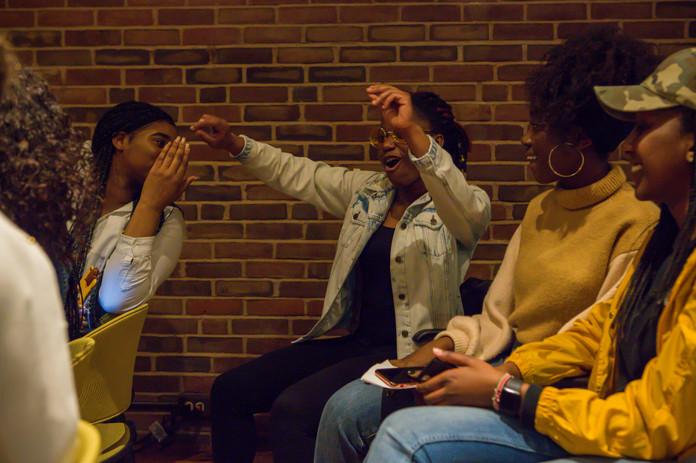 78 - 2019-Black-Student-Union-Arts-Explo