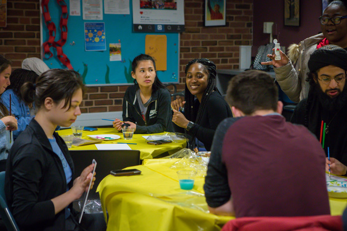 48 - 2019-Black-Student-Union-Arts-Explo