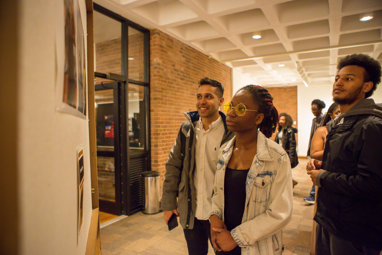 58 - 2019-Black-Student-Union-Arts-Explo