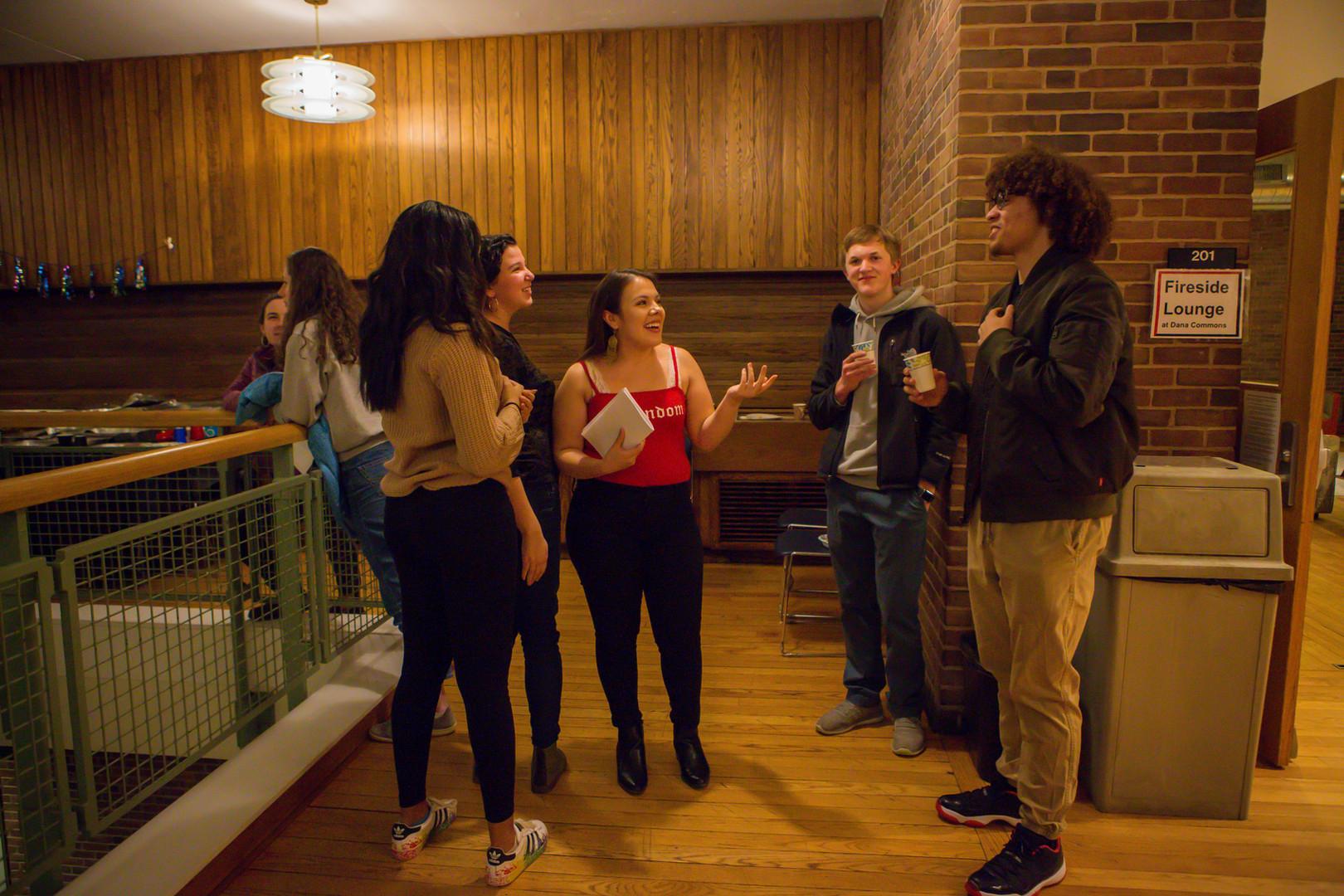 63 - 2019-Black-Student-Union-Arts-Explo