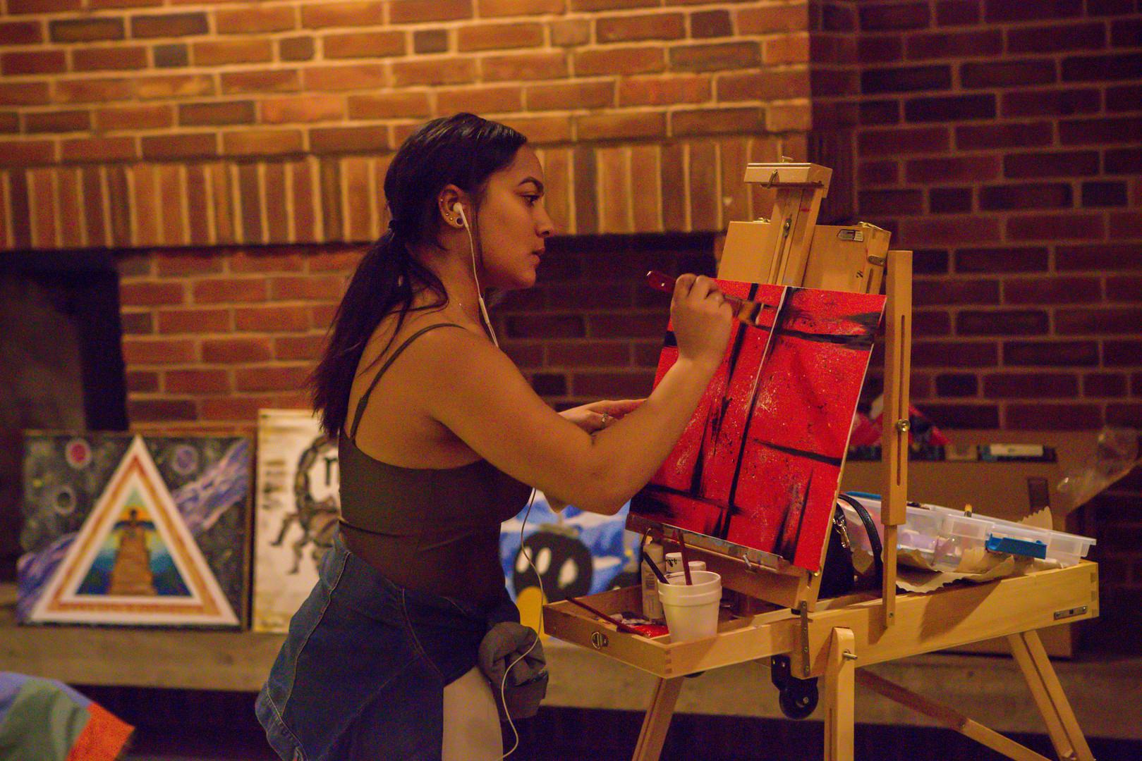 54 - 2019-Black-Student-Union-Arts-Explo