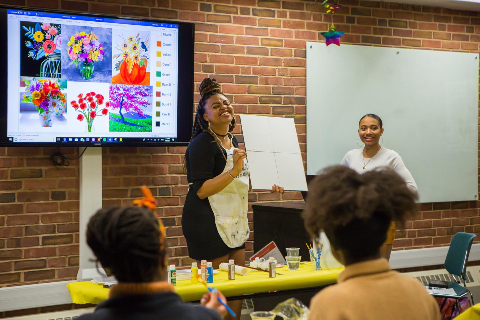 49 - 2019-Black-Student-Union-Arts-Explo
