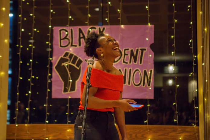85 - 2019-Black-Student-Union-Arts-Explo