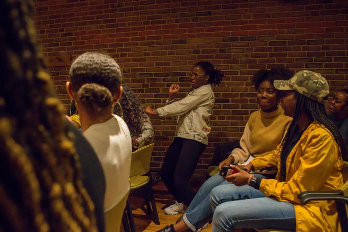 80 - 2019-Black-Student-Union-Arts-Explo