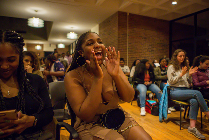70 - 2019-Black-Student-Union-Arts-Explo