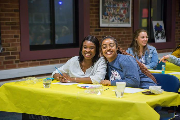 41 - 2019-Black-Student-Union-Arts-Explo