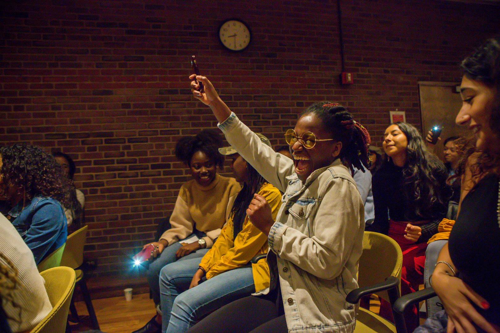 84 - 2019-Black-Student-Union-Arts-Explo