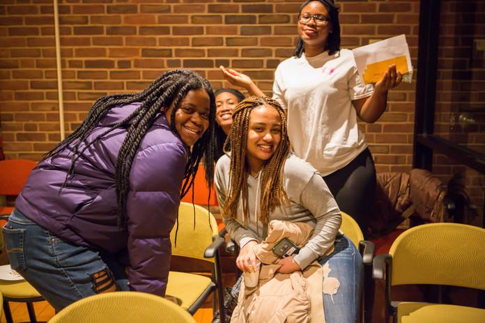 59 - 2019-Black-Student-Union-Arts-Explo