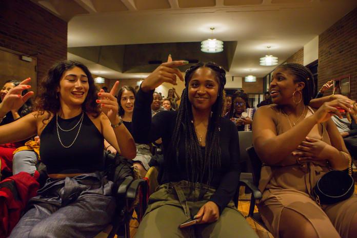 76 - 2019-Black-Student-Union-Arts-Explo