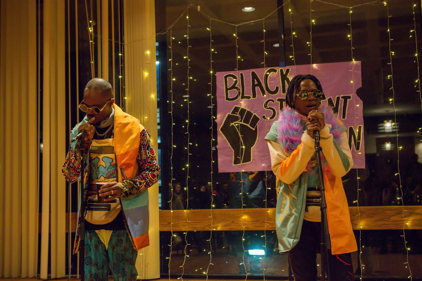 71 - 2019-Black-Student-Union-Arts-Explo