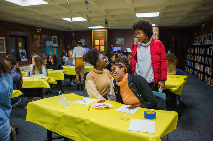 43 - 2019-Black-Student-Union-Arts-Explo