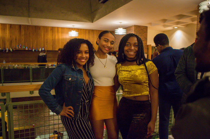 61 - 2019-Black-Student-Union-Arts-Explo