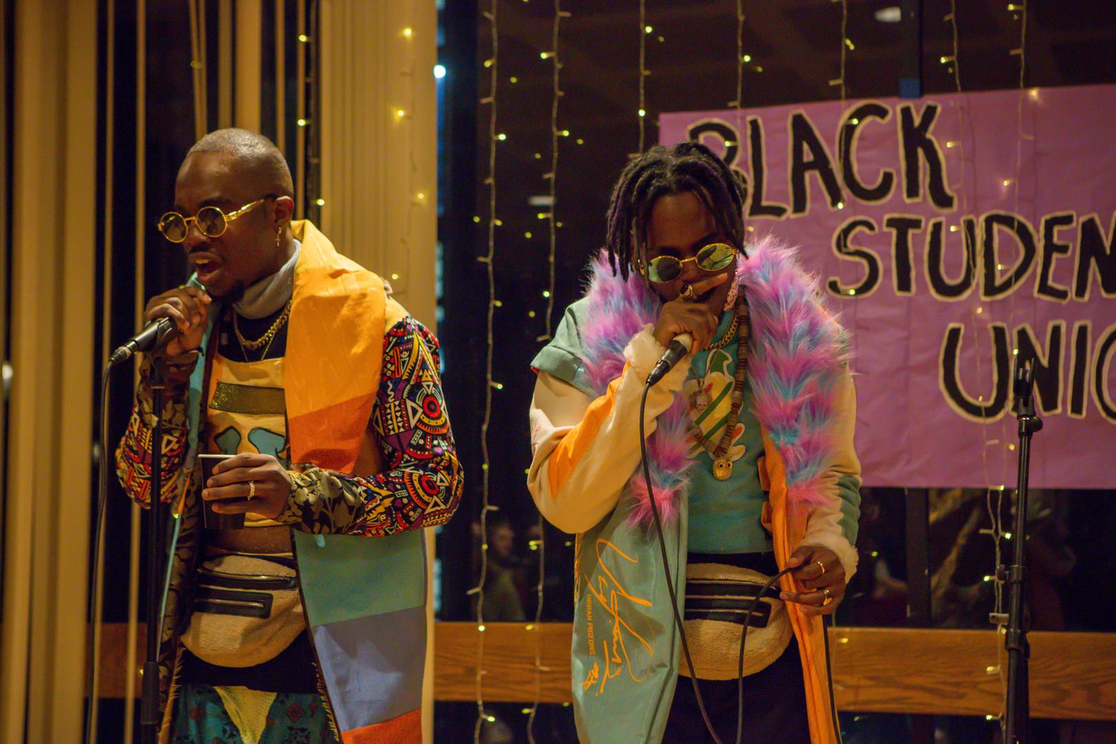 72 - 2019-Black-Student-Union-Arts-Explo