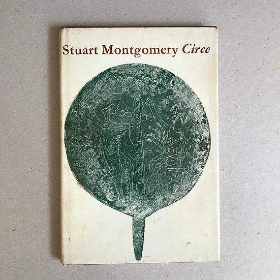 Circe / Stuart Montgomery