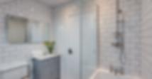 Bathroom 2.png