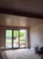 Plastering by jigsaw solutions boarded