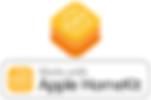 Apple Homekit Logo.png