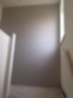 Plastering by jigsaw solutions before