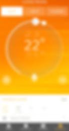 Heatmiser App.jpg