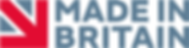 made_in_britain_logo_detail.png