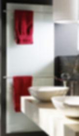 Redwell_Towel_dryer_Infrared_1600x1600.j