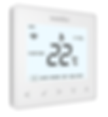 Heatmiser RF Thermostat.png