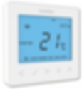 White Thermostat.png