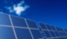 Solar Panel Image.png