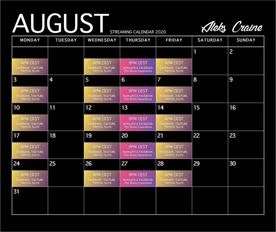 Streaming Calendar_August.jpg