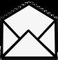open_envelope.png