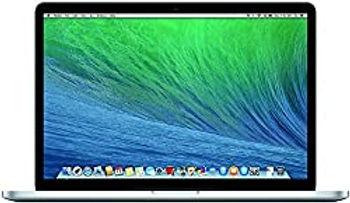 Mac Book Pro.jpg