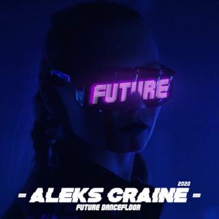 COVER_FUTURE_Dancefloor_Music_video.jpg