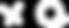 Aleks_Craine_eyes_White-02.png