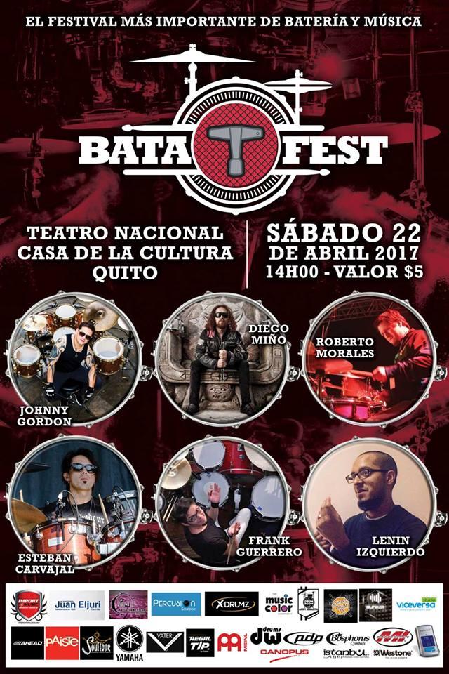 Bata Fest