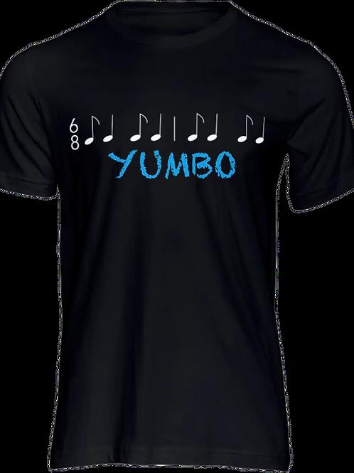 Camiseta Yumbo