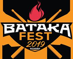 Batakafest