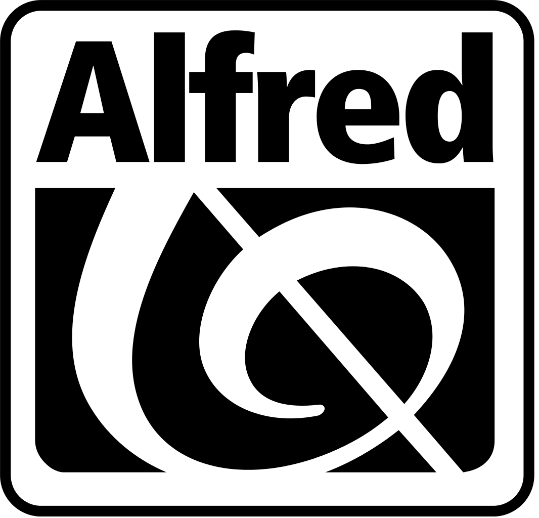 Alfred Music.